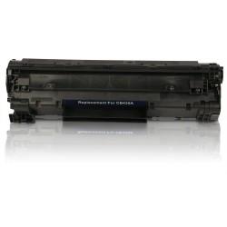 HP CB435A Laser Jet P1002/ P1003/ P1004/ P1005/ P1006/ P1009