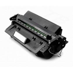 HP 92298A Laser Jet 4/ 4M/ 4MX/ 5/ 5N/ 5M