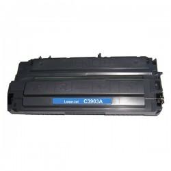 HP C3903A Laser Jet 5P/ 5MP/ 6P/ 6MP/ Canon LBP 430/VX