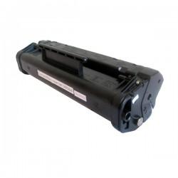 HP C3906A LaserJet 5L/ 6L