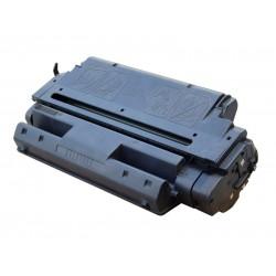 HP C3909A Laser Jet 5si/ Mopier 240/ 8000