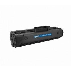 HP C4092A Laser Jet 1100/ 3200/ Canon LBP 200/ 250/ 350/ 800 /810/ 1110/ 1120 Canon EP22