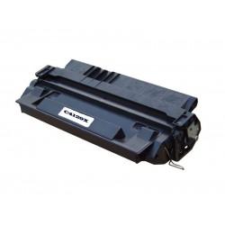 HP C4129X Laser Jet 5000/ 5000N/ 5100/ 5100TN