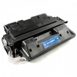 HP C8061A Laser Jet 4100