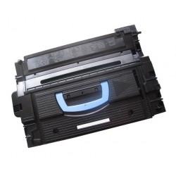 HP C8543X Laser Jet 9000