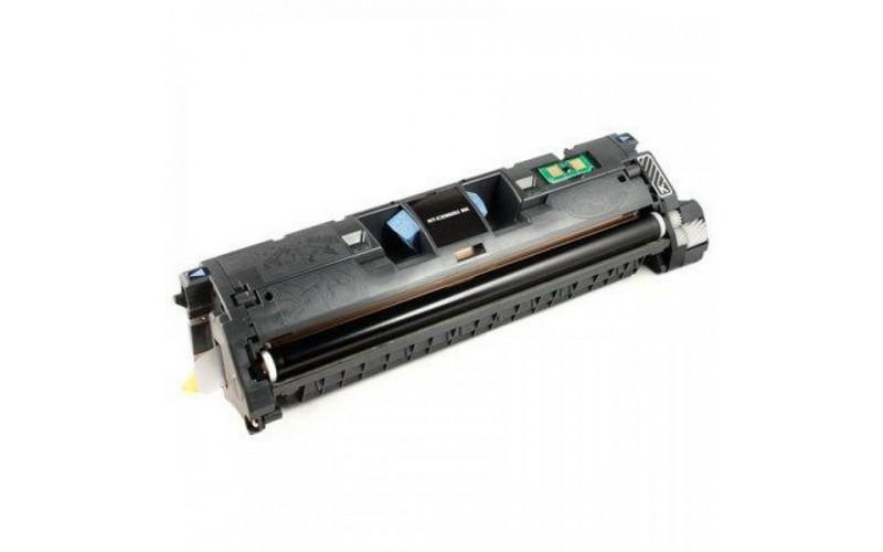 HP C9700A/Q3960A BK Color Laser Jet 1500, 1500L, 2500L, 2500N, 2500