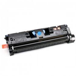 HP C9701A/Q3961A CY Color Laser Jet 1500, 1500L, 2500L, 2500N, 2500