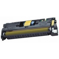 HP C9702A/Q3962A YL Color Laser Jet 1500, 1500L, 2500L, 2500N, 2500