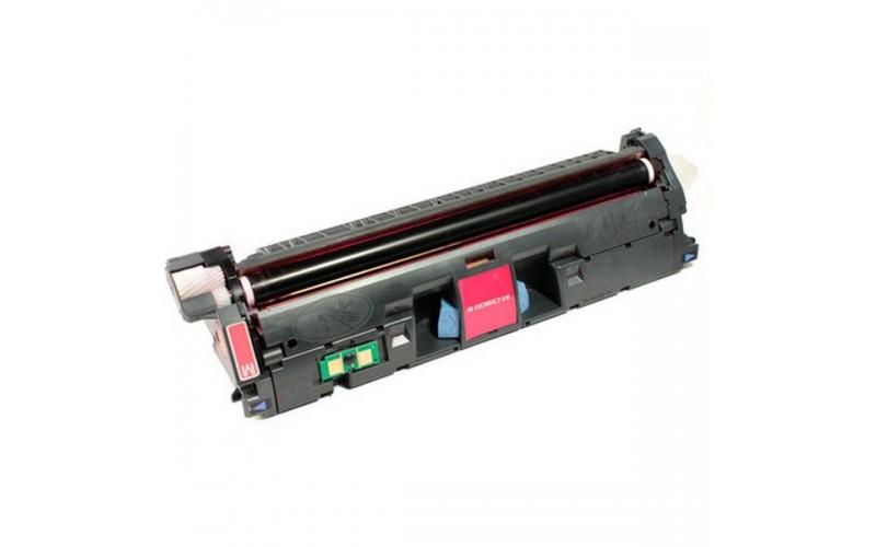 HP C9703A/Q3963A MG Color Laser Jet 1500, 1500L, 2500L, 2500N, 2500