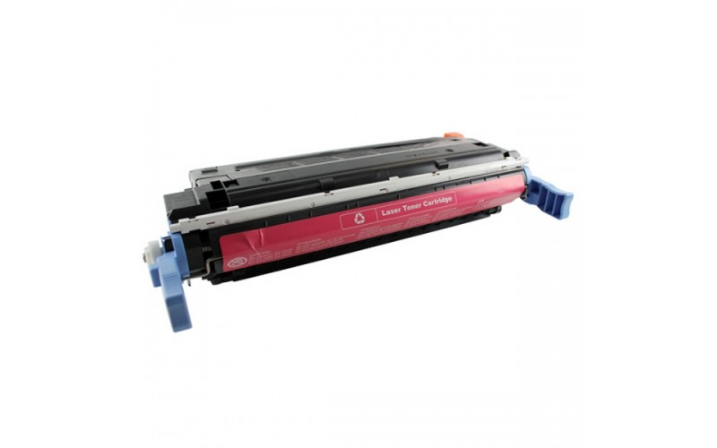 HP C9723A MG Color Laser Jet 4600/ 4650/ Canon EP85