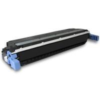 HP C9730A BK Color Laser Jet 5500/ 5550