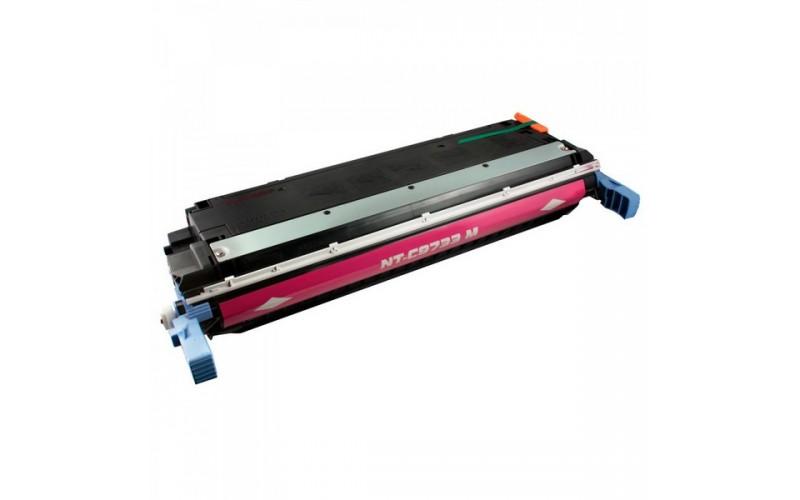 HP C9733A MG Color Laser Jet 5500/ 5550