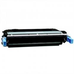HP CB400A BK Color Laser Jet CP 4005N, CP 4005DN