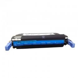 HP CB401A CY Color Laser Jet CP 4005N, CP 4005DN