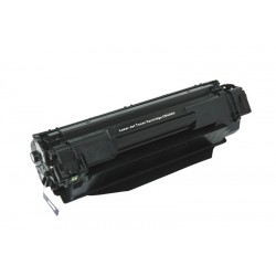 HP CB436A Laser Jet P1505/ M1522N/ M1522NF/ M1122/ Canon LBP 3250 Canon CRG-713