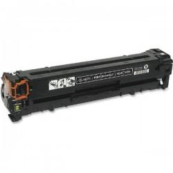 HP CB540A BK Color Laser Jet CP1215 / CP1515