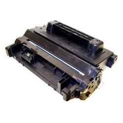 HP CC364A Laser Jet P4014/ P4014N/ HP4015/ P4015N