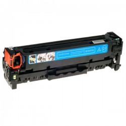 HP CC531A CY Color Laser Jet CP2025/ CM2320/ Canon 7200