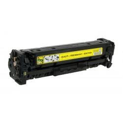 HP CC532A YL Color Laser Jet CP2025/ CM2320/ Canon 7200