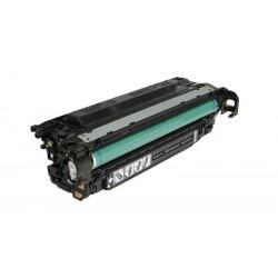 HP CE250A BK Color Laser Jet CP3525/ 3525X/ 3525DN/ 3525N/ CM3530/ 3530FS