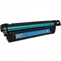 HP CE251A CY Color Laser Jet CP3525/ 3525X/ 3525DN/ 3525N/ CM3530/ 3530FS