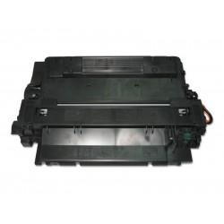 HP CE255X Laser Jet P3015/ P3015D/ P3015DN/ P3015X