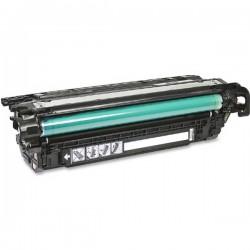 HP CE260A BK Color Laser Jet CP4025N, CP4025DN, CP4525DN, CP4525N
