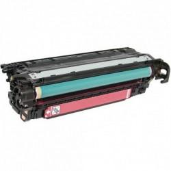 HP CE263A MG Color Laser Jet CP4025N, CP4025DN, CP4525DN, CP4525N