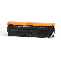 HP CE270A BK Color Laser Jet CP5520/ 5525N/ 5525DN/ 5525XH