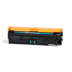 HP CE271A CY Color Laser Jet CP5520/ 5525N/ 5525DN/ 5525XH