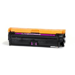 HP CE273A MG Color Laser Jet CP5520/ 5525N/ 5525DN/ 5525XH
