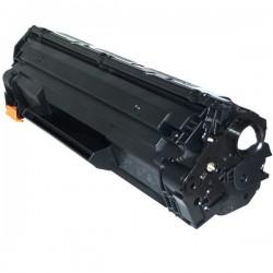 HP CE285A Laser Jet P1100/ P1102