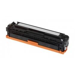 HP CE320A BK Color Laser Jet CP1525N/ CM1415FNW