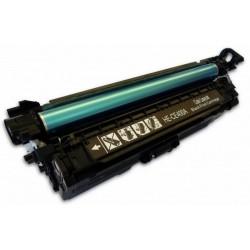 HP CE400A BK Color LaserJet M551/M575