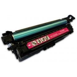 HP CE403A MG Color LaserJet M551/M575