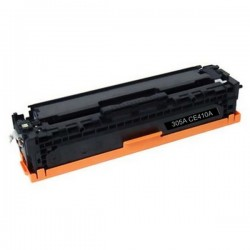 HP CE410A BK Color Laser Jet PRO 300 MFP M375NW/ PRO 400 M451DN
