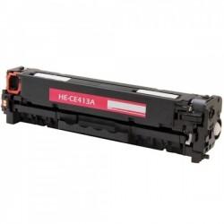HP CE413A MG Color Laser Jet PRO 300 MFP M375NW/ PRO 400 M451DN