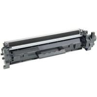 HP CF217A LaserJet Pro M102/ M130