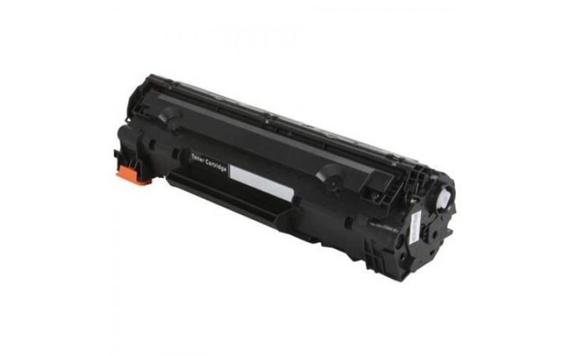 HP CF230A LaserJet Pro M203dn/ M227fdn
