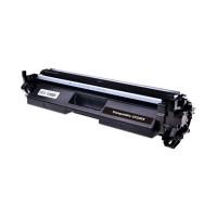 HP CF230X LaserJet Pro M203dn/ M227fdn