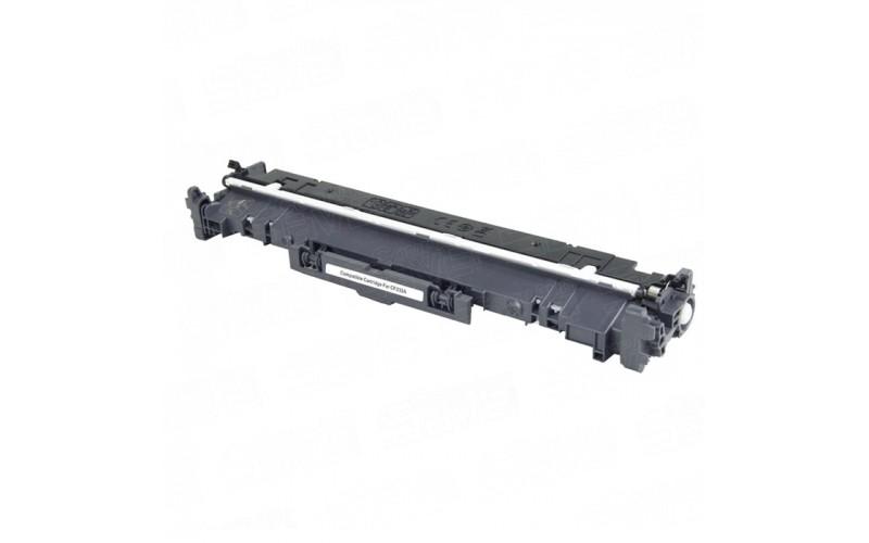 HP CF232A DRUM LaserJet Pro M203dn/ M227fdn