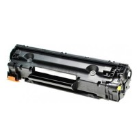 HP CF244A Laser Jet Pro M15a
