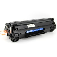 HP CF279H HP LaserJet Pro M12/ M12a/ M12w/ M26a