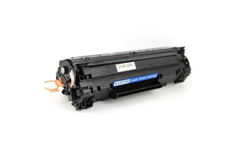 HP CF279A HP LaserJet Pro M12/ M12a/ M12w/ M26a
