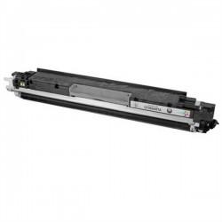 HP CF350A BK Color Laser Jet PRO MFP M176N/177FW