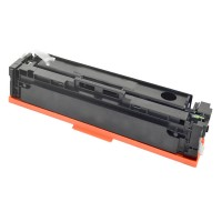 HP CF400X BK Color Laser Jet PRO M252N/DW /M274N/ M277N/DW