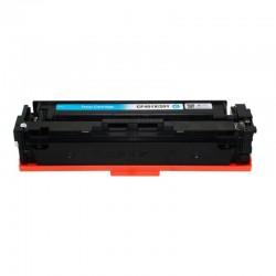 HP CF401X CY HP Color Laser Jet PRO M252N/DW /M274N/ M277N/DW