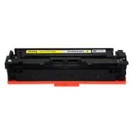 HP CF402X YL Color Laser Jet PRO M252N/DW /M274N/ M277N/DW