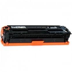 HP CF410A BK Color LaserJet Pro M452dn / MFP M477fdw
