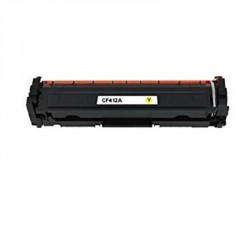 HP CF412A YL Color LaserJet Pro M452dn / MFP M477fdw